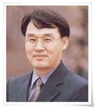 진경복 교수 사진